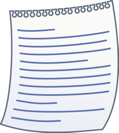 Free Research Paper DON QUIXOTE AND ODYSSEUS