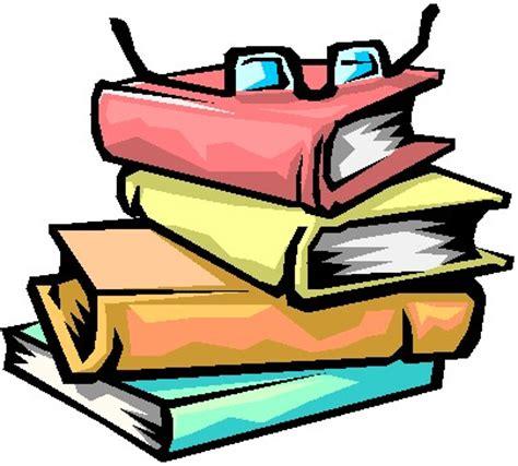 Don Quixote Essay Research Paper Don Quixote - muzykadawnacom