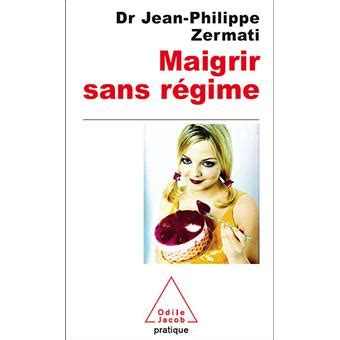 DOWNLOAD PDF Jean-philippe blondel - Mariag Debateorg
